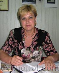Овидиополь